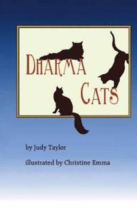 Dharma Cats