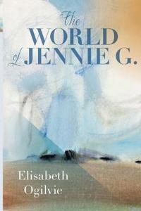 The World of Jennie G.