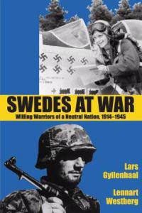 Swedes at the War