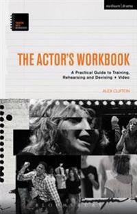 Actor s Workbook
