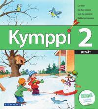 Kymppi 2 (OPS16)
