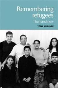 Remembering Refugees