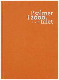Psalmer i 2000-talet