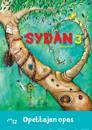 Sydän 3 (+ cd)