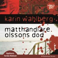Matthandlare Olssons död - Karin Wahlberg   Laserbodysculptingpittsburgh.com