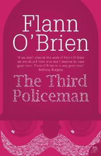 Third Policeman