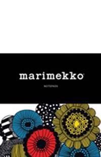 Marimekko Notepads