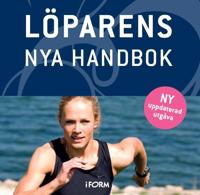 Löparens nya handbok
