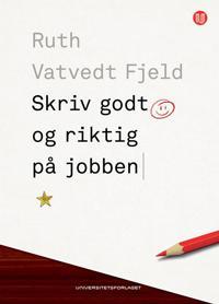 Skriv godt og riktig på jobben