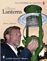 Classic Lanterns
