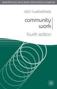 Community Work