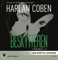 Beskytteren - Harlan Coben pdf epub