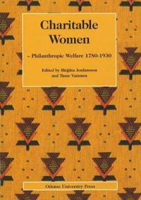 Charitable Women