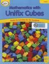 Mathematics with Unifix Cubes, First Grade