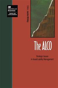 The ALCO