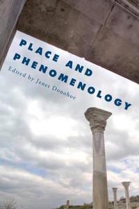 Place and Phenomenology