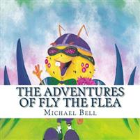 The Adventures of Fly the Flea