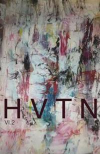 Hvtn: Vol. 1 Issue 2