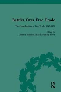 Battles Over Free Trade