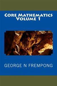 Core Mathematics