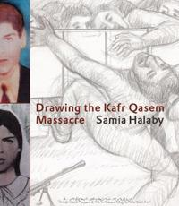 Drawing the Kafr Qasem Massacre