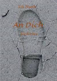 An Dich