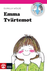 Emma tvärtemot