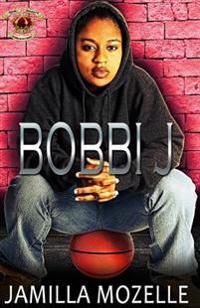 Bobbi J