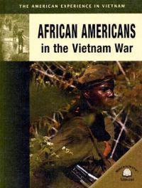 African Americans in the Vietnam War