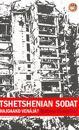 Tsetshenian sodat