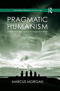 Pragmatic Humanism