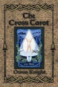 The Cross Tarot