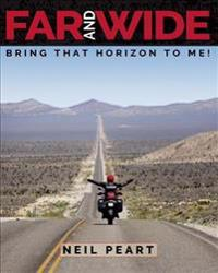 Far and Wide: Bring That Horizon to Me!