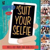 Suit Your Selfie