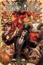 Alice Cooper vs. Chaos