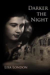 Darker the Night