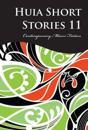 Huia Short Stories
