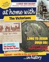 At Home With: The Victorians