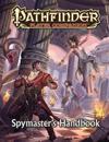Spymaster's Handbook