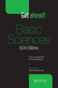 Get Ahead! Basic Sciences