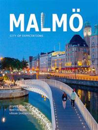Malmö : city of expectations