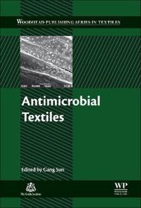Antimicrobial Textiles