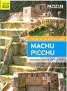 Moon Machu Picchu (Third Edition)