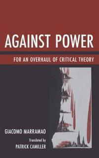 Against Power