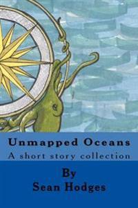 Unmapped Oceans