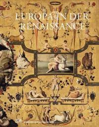 Europa in der Renaissance