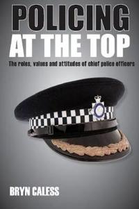 Policing at the Top
