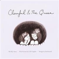 Clearful & the Queen