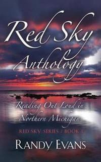 Red Sky Anthology