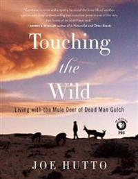 Touching the Wild